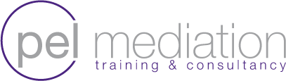 Pel Mediation training & consultancy